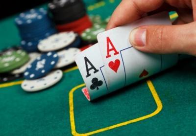 Poker miser tout casino gratuit sans telechargement 770